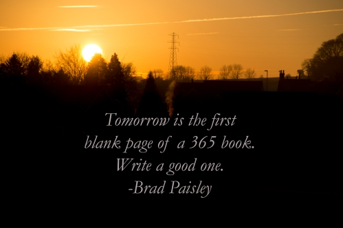 blank page copy