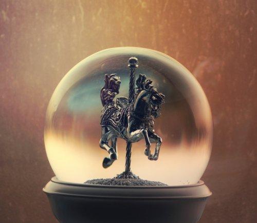 wild_horses_by_kaz_d-d6xc0hb